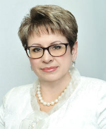 BeataBronzskayajpg